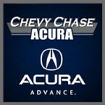 chevy-chase-acura