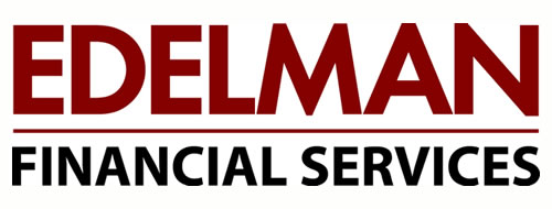 Edelman Financial Services logo